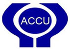 Association of Asian Confederation of Credit Unions (ACCU)