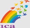 The International Co-operative Alliance (ICA)